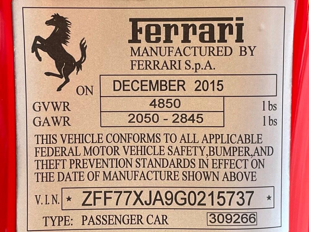 2016 Ferrari  California image _610646f3477050.32659295.jpg