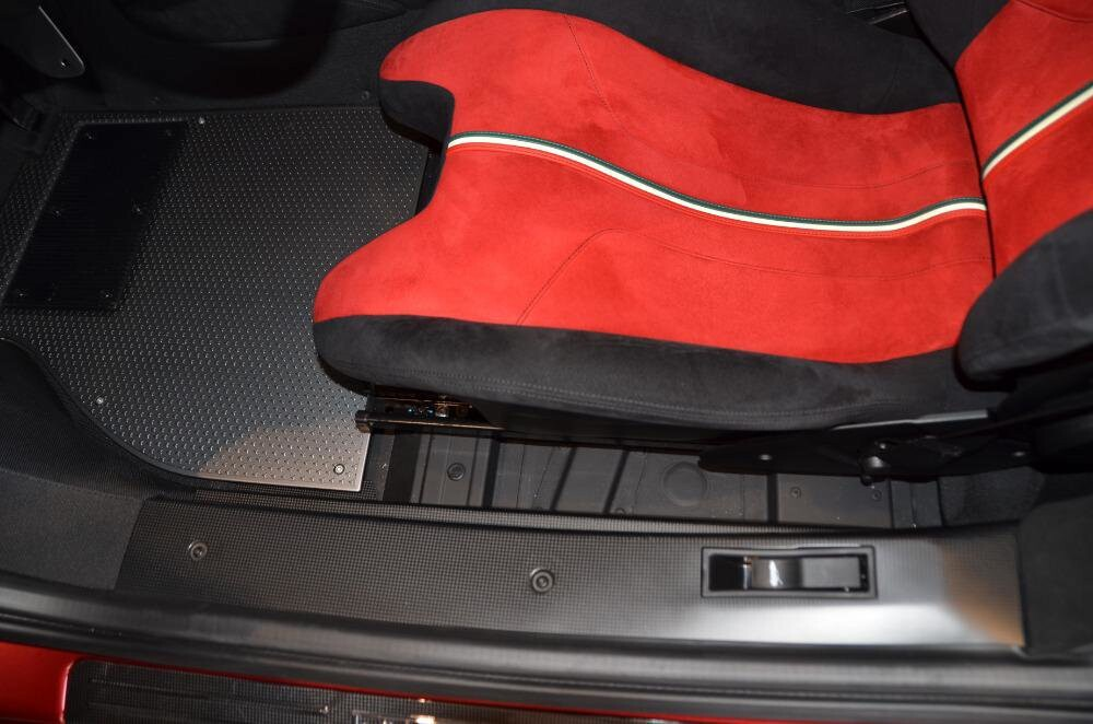2019 Ferrari  488 Pista image _6106473a261436.47934786.jpg