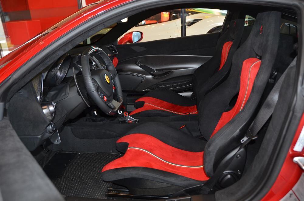 2019 Ferrari  488 Pista image _6106473aabb037.42785956.jpg