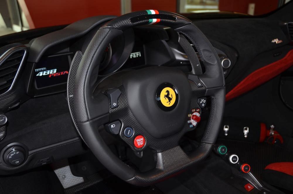 2019 Ferrari  488 Pista image _6106473d4359a0.59903574.jpg