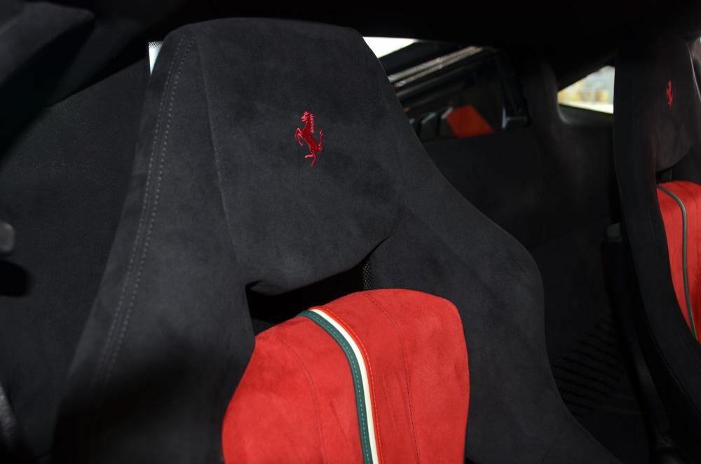 2019 Ferrari  488 Pista image _6106474146bc84.18662726.jpg