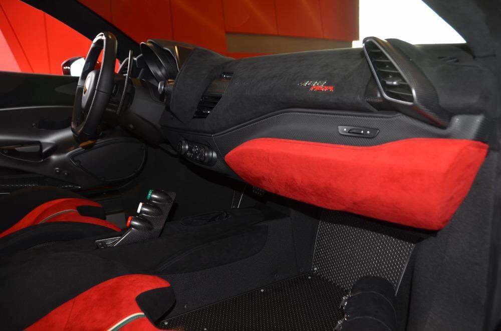 2019 Ferrari  488 Pista image _61064742e92c25.18773225.jpg