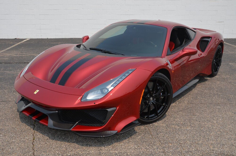 2019 Ferrari  488 Pista image _610647470724d2.52308689.jpg