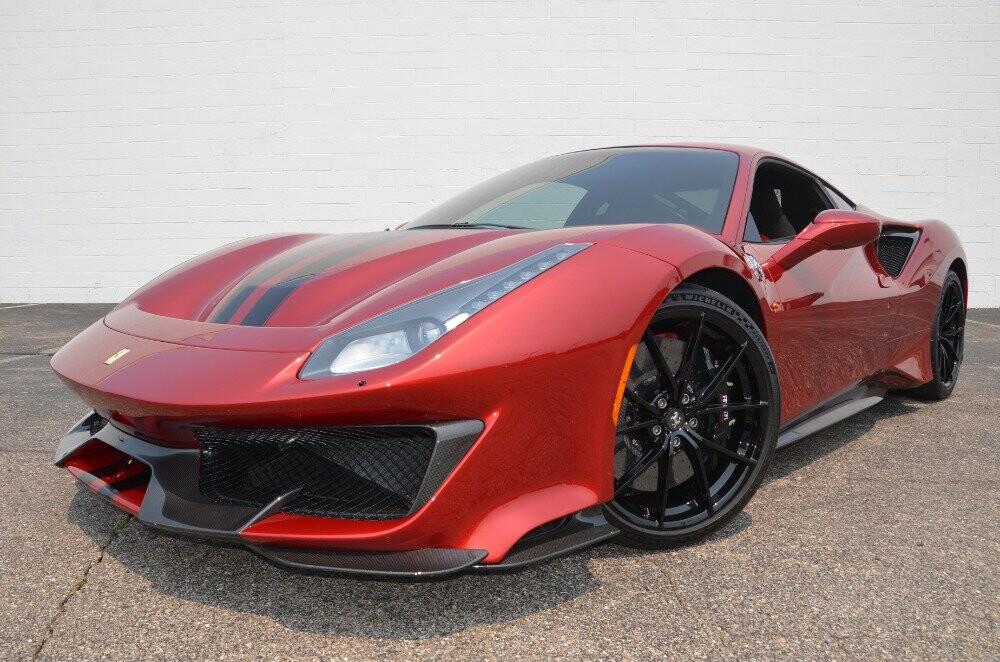 2019 Ferrari  488 Pista image _61064747b94476.04783266.jpg