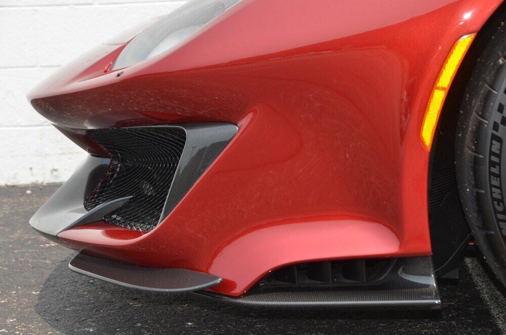 2019 Ferrari  488 Pista image _610647486b51c5.63572463.jpg