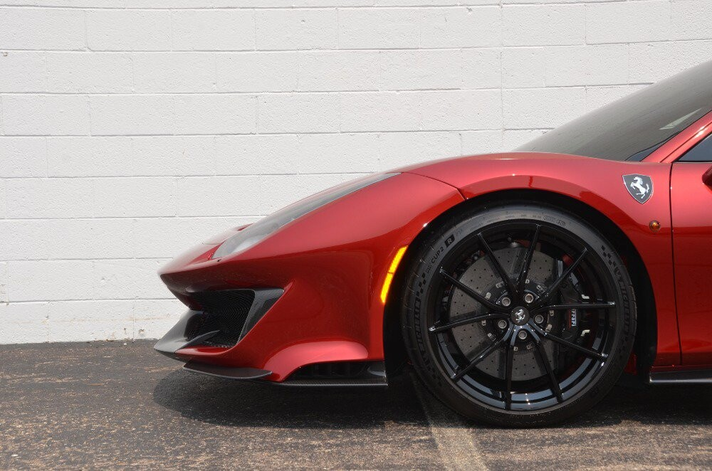 2019 Ferrari  488 Pista image _610647497b52a5.37594951.jpg