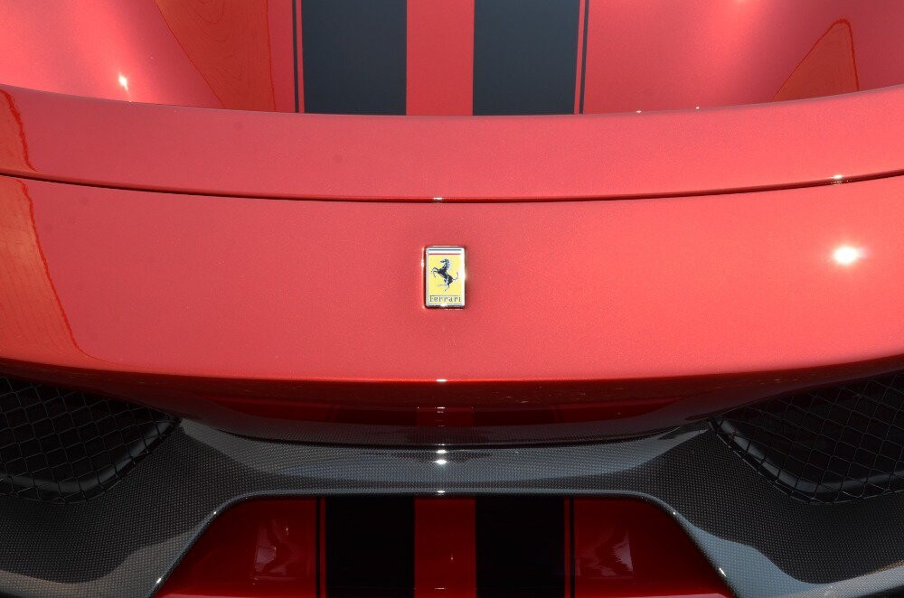 2019 Ferrari  488 Pista image _6106474cadfa15.65120012.jpg