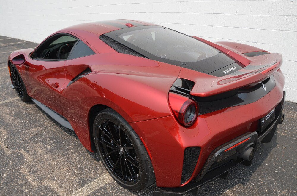 2019 Ferrari  488 Pista image _6106474ed340f2.04787602.jpg