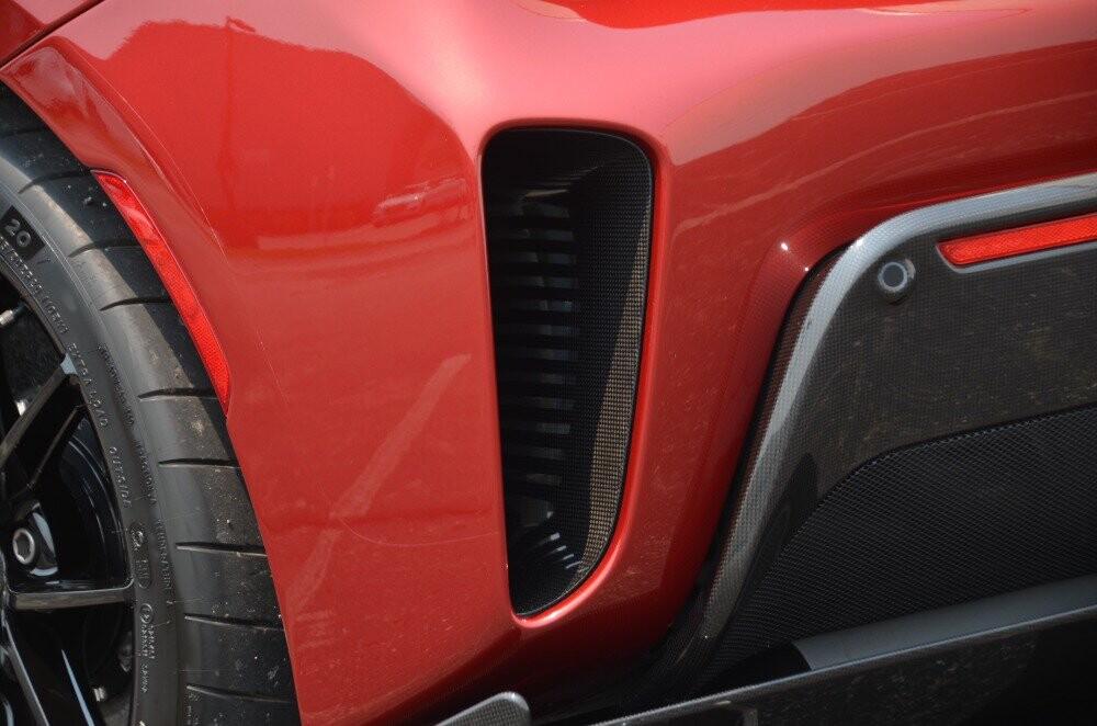 2019 Ferrari  488 Pista image _6106474f82f1a4.06008263.jpg