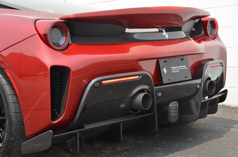 2019 Ferrari  488 Pista image _6106474fef0493.94247648.jpg
