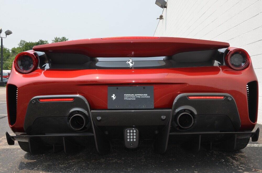 2019 Ferrari  488 Pista image _610647509f5e94.22729045.jpg