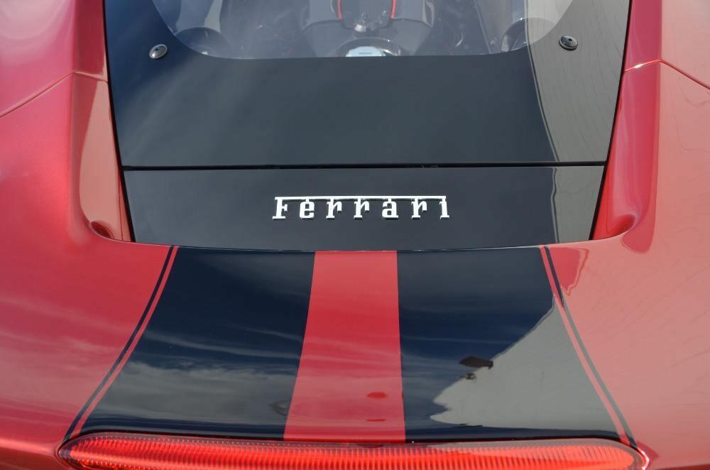 2019 Ferrari  488 Pista image _610647519cee55.61105413.jpg