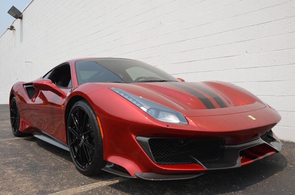 2019 Ferrari  488 Pista image _6106475440f7c8.72398635.jpg