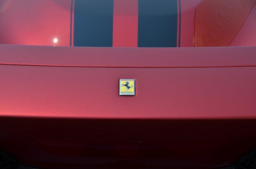 2019 Ferrari  488 Pista image _61064756072af8.59653585.jpg