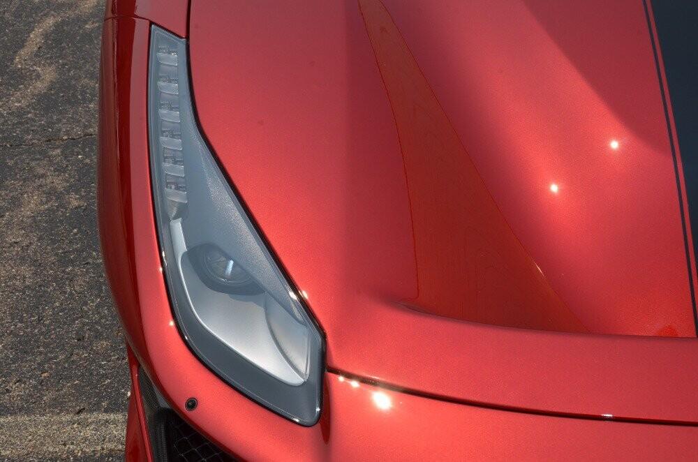 2019 Ferrari  488 Pista image _610647567ae119.57182061.jpg