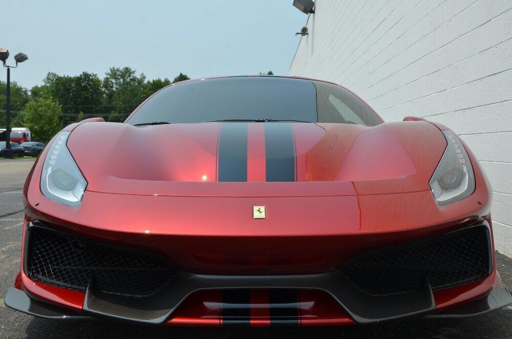 2019 Ferrari  488 Pista image _61064756de9a50.45258736.jpg