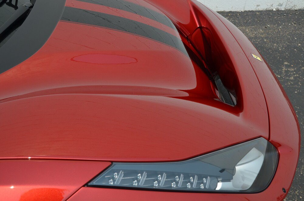 2019 Ferrari  488 Pista image _61064757617c21.11181289.jpg