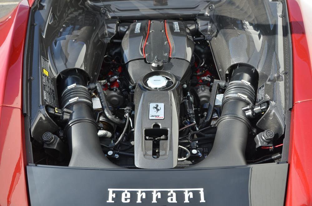 2019 Ferrari  488 Pista image _61064757e35488.50780559.jpg