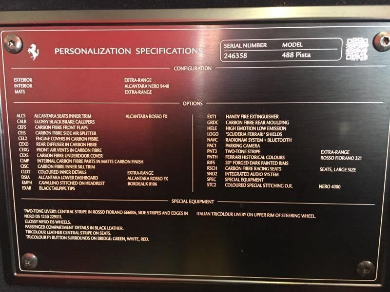 2019 Ferrari  488 Pista image _6106475ace7464.01227593.jpg