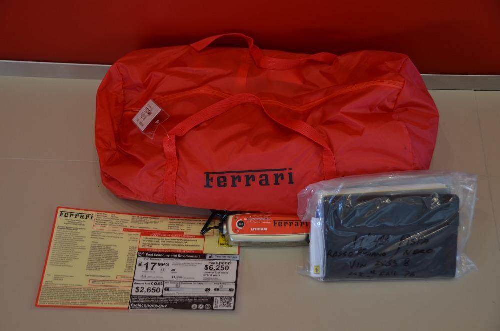 2019 Ferrari  488 Pista image _6106475c1bc906.90652741.jpg