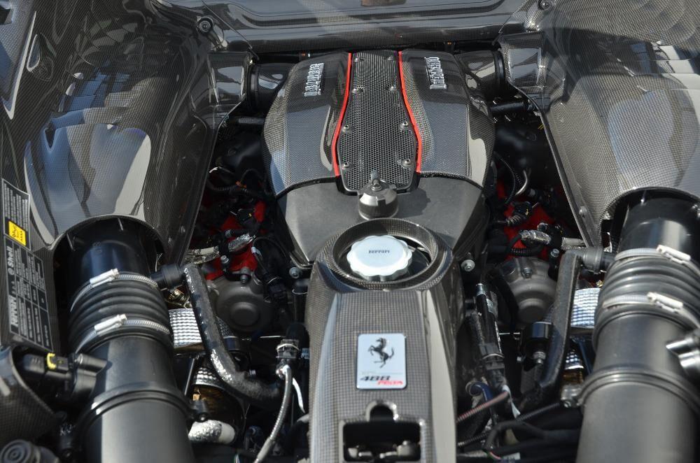 2019 Ferrari  488 Pista image _6106475d0b3ee0.53607964.jpg