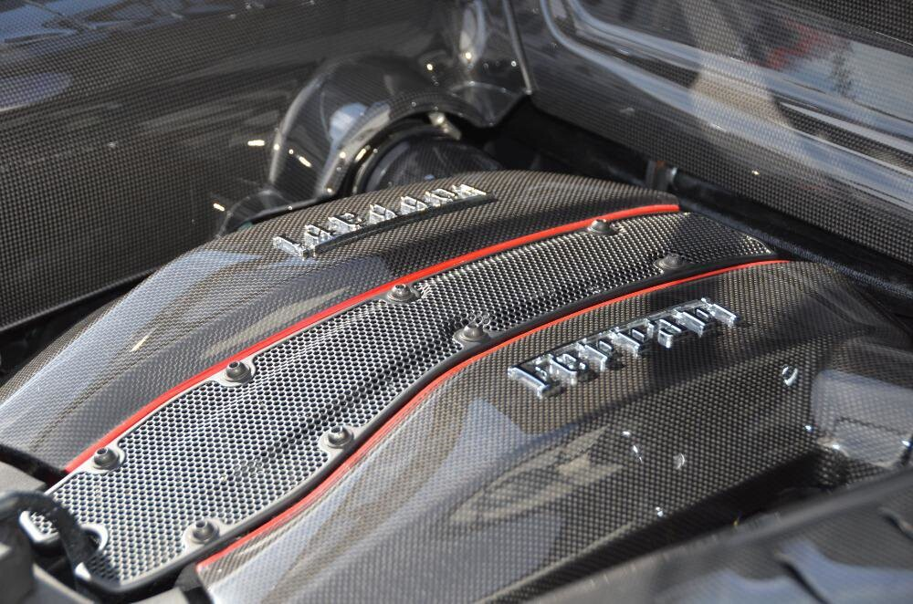 2019 Ferrari  488 Pista image _6106475d915d01.91360539.jpg