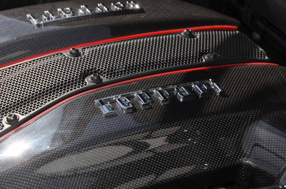 2019 Ferrari  488 Pista image _6106475e2b33f9.88567669.jpg