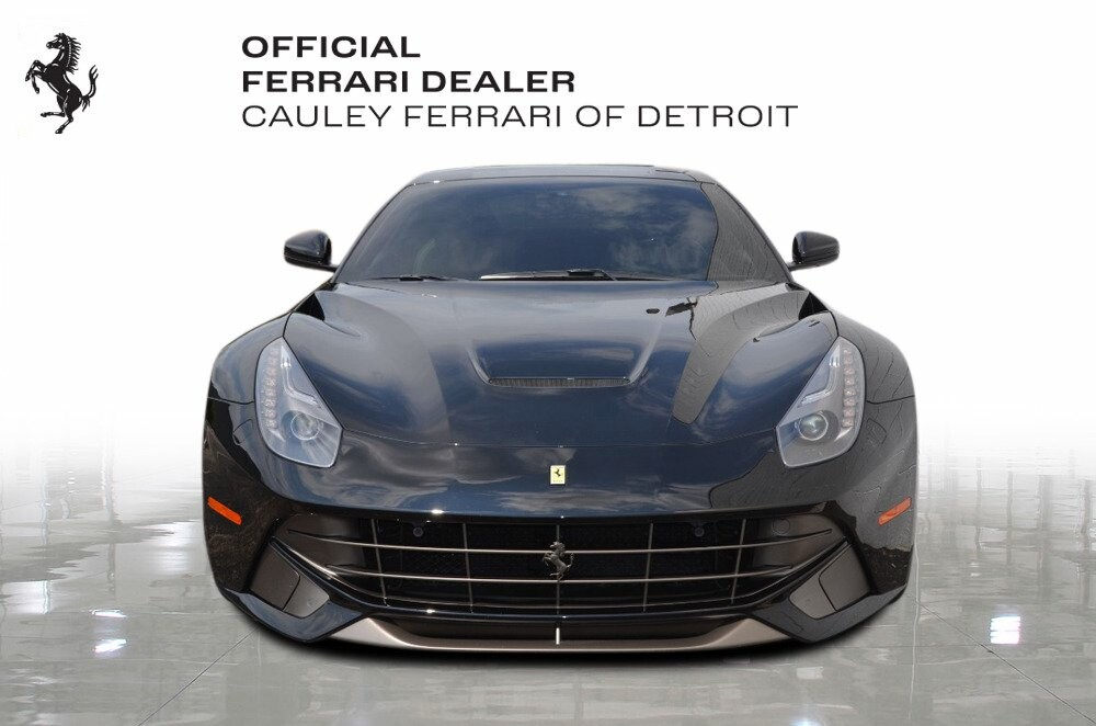2014 Ferrari F12berlinetta image _61064762c1cc68.61719171.jpg