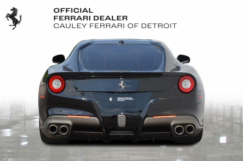2014 Ferrari F12berlinetta image _61064764dce455.80053696.jpg