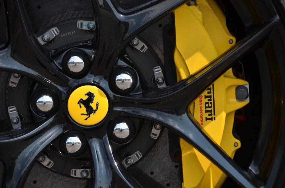 2014 Ferrari F12berlinetta image _61064767186183.70347910.jpg