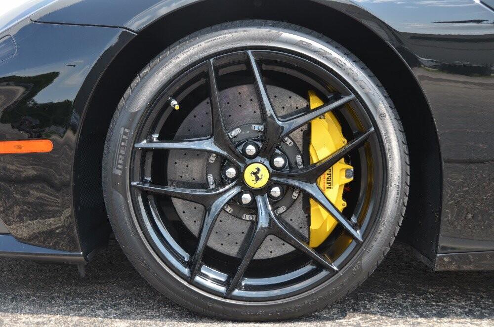 2014 Ferrari F12berlinetta image _61064767a239b2.41774870.jpg