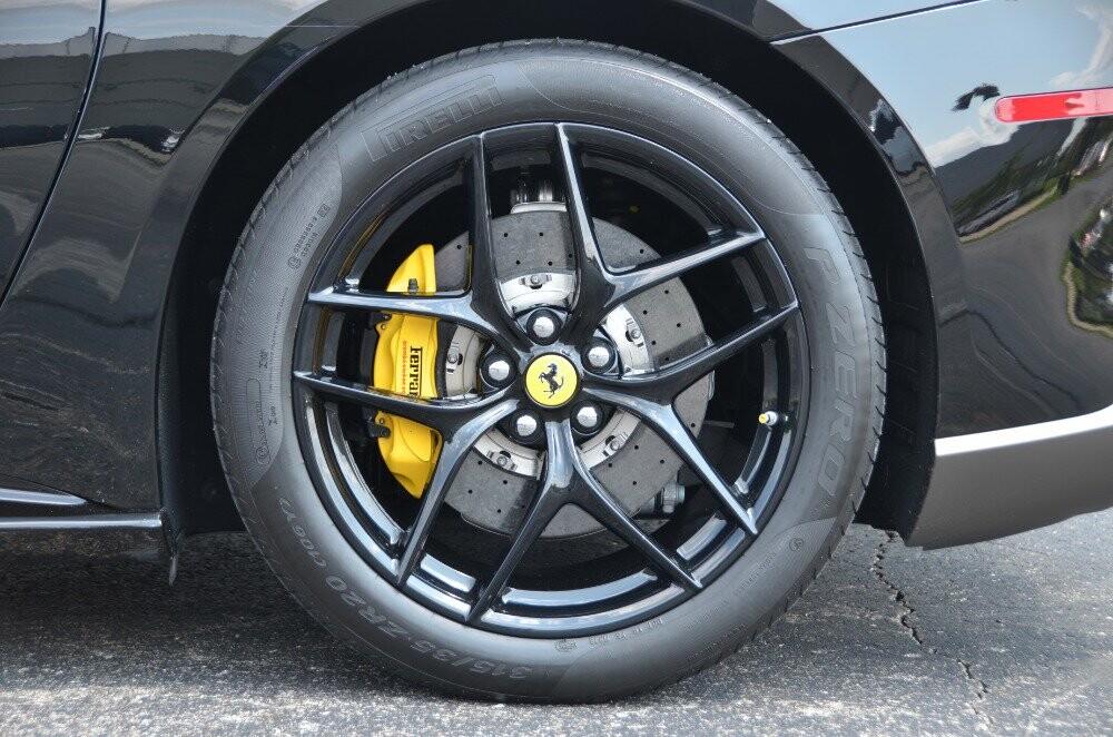 2014 Ferrari F12berlinetta image _6106476c61fa11.07619240.jpg