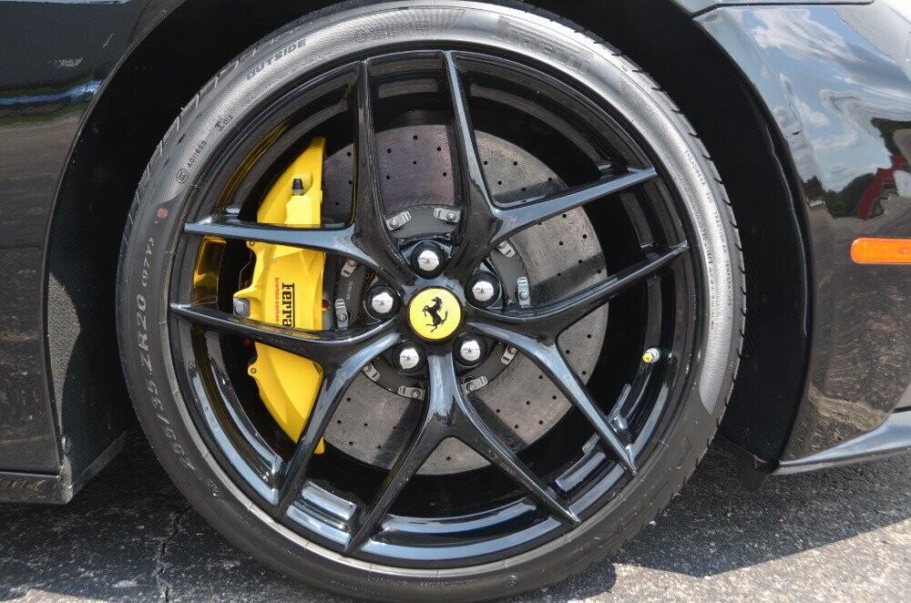 2014 Ferrari F12berlinetta image _6106476d064fe3.44714520.jpg