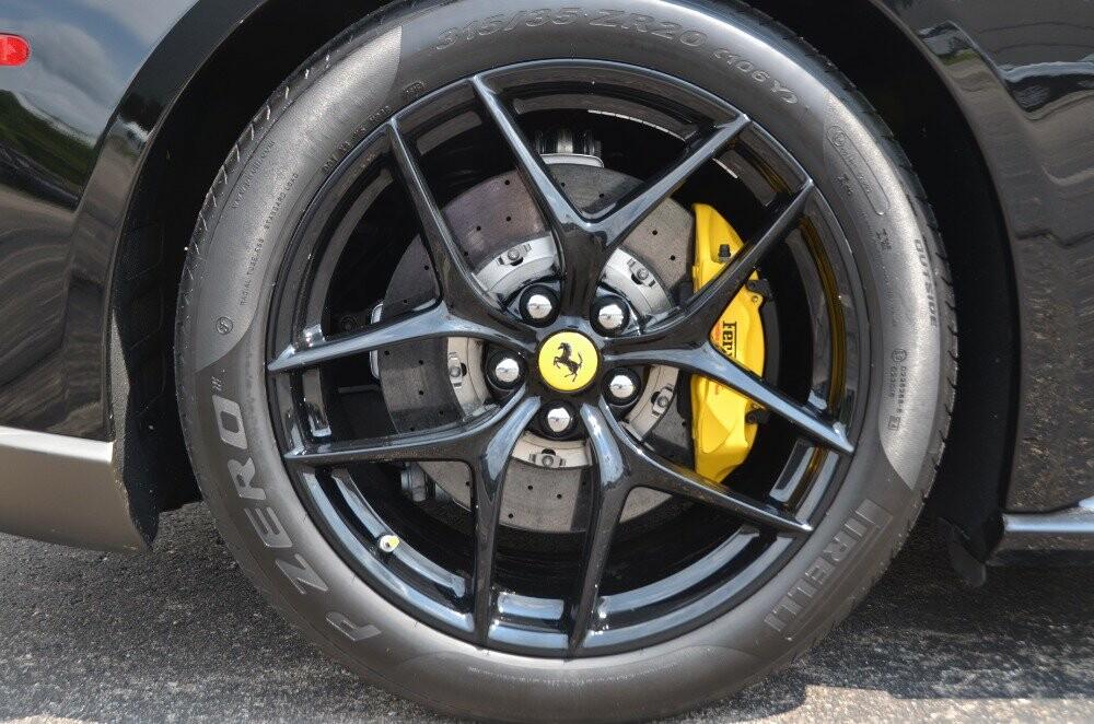 2014 Ferrari F12berlinetta image _6106476d78bdf5.95481505.jpg
