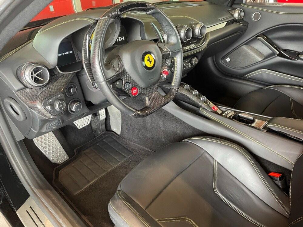 2014 Ferrari F12berlinetta image _61064770a00947.75759695.jpg