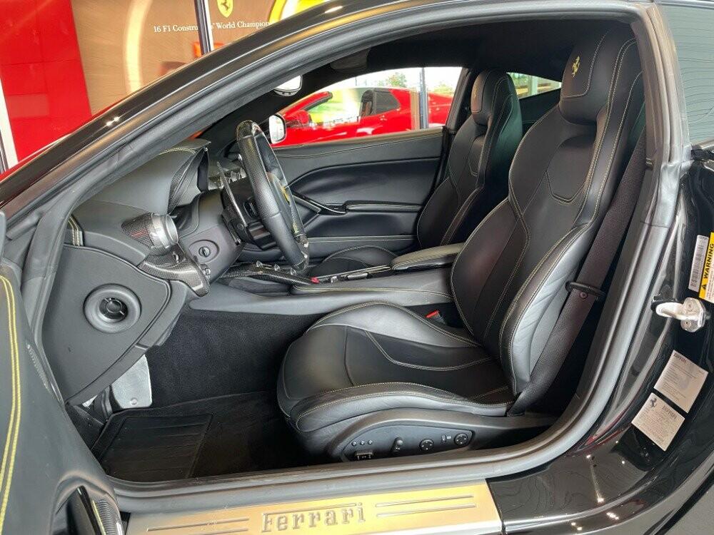 2014 Ferrari F12berlinetta image _61064771414c62.28844919.jpg