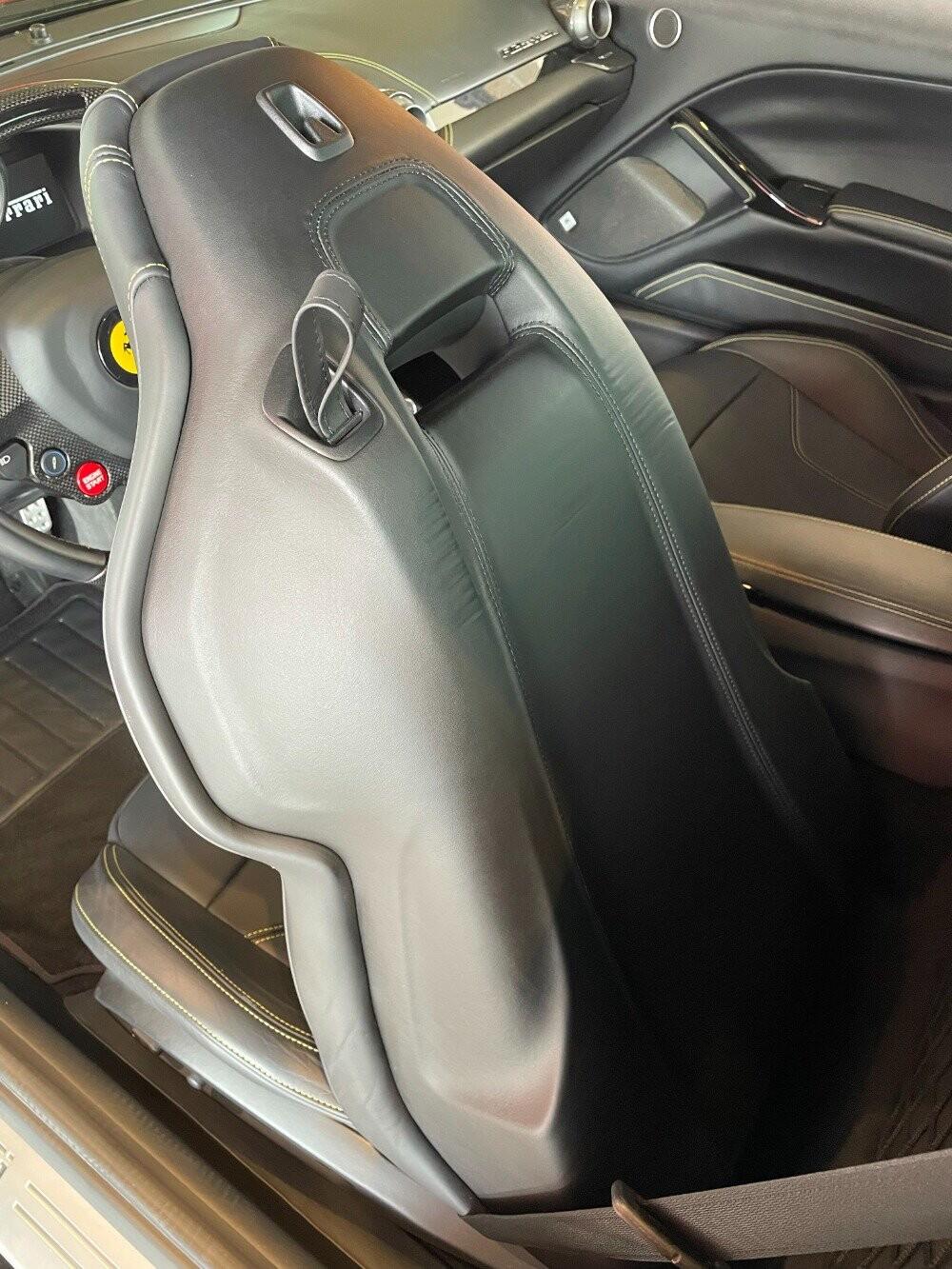 2014 Ferrari F12berlinetta image _610647729e66d4.03658817.jpg