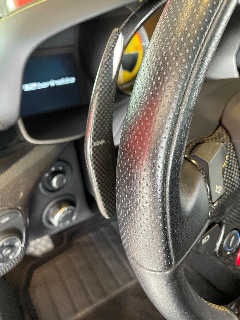 2014 Ferrari F12berlinetta image _61064773dcba50.88815127.jpg
