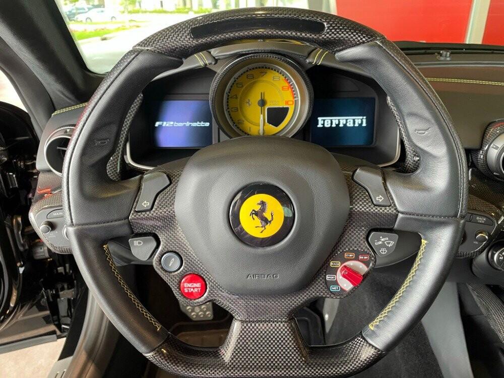 2014 Ferrari F12berlinetta image _610647750ec248.86153180.jpg