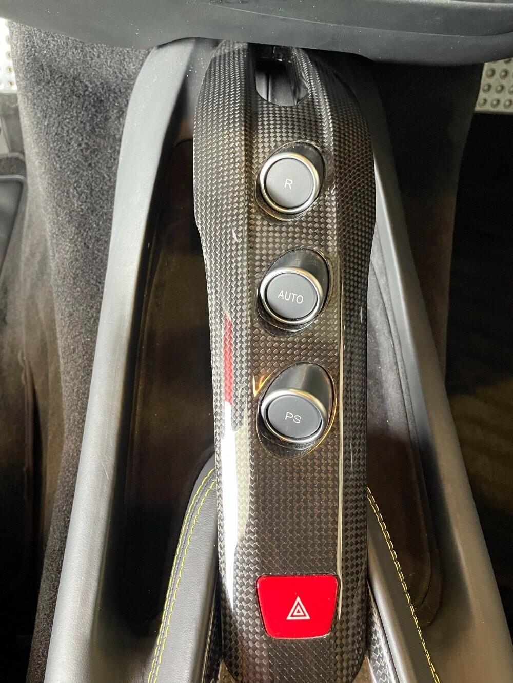 2014 Ferrari F12berlinetta image _61064777d3bfc7.19084806.jpg