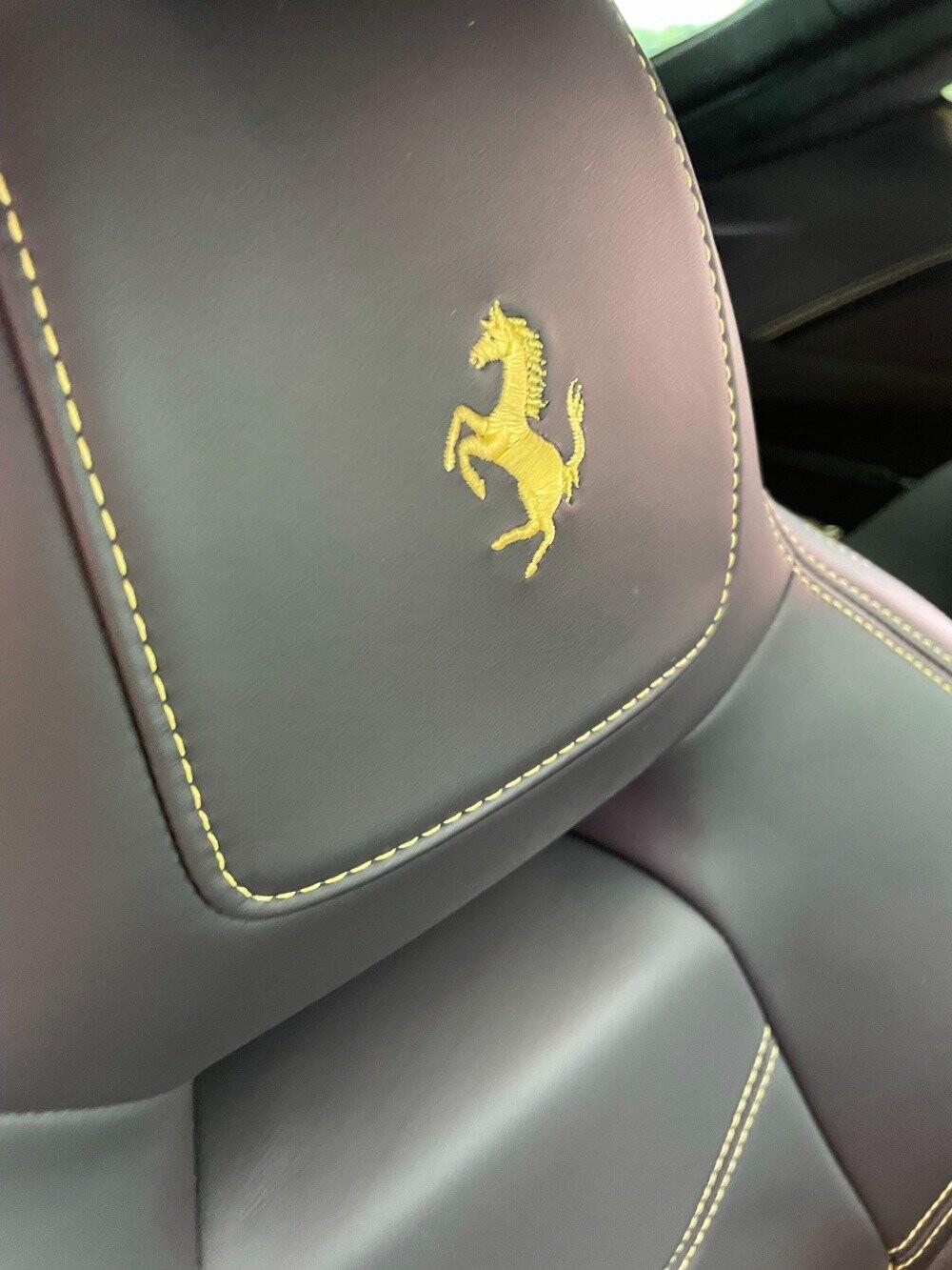 2014 Ferrari F12berlinetta image _6106477c082833.43092760.jpg