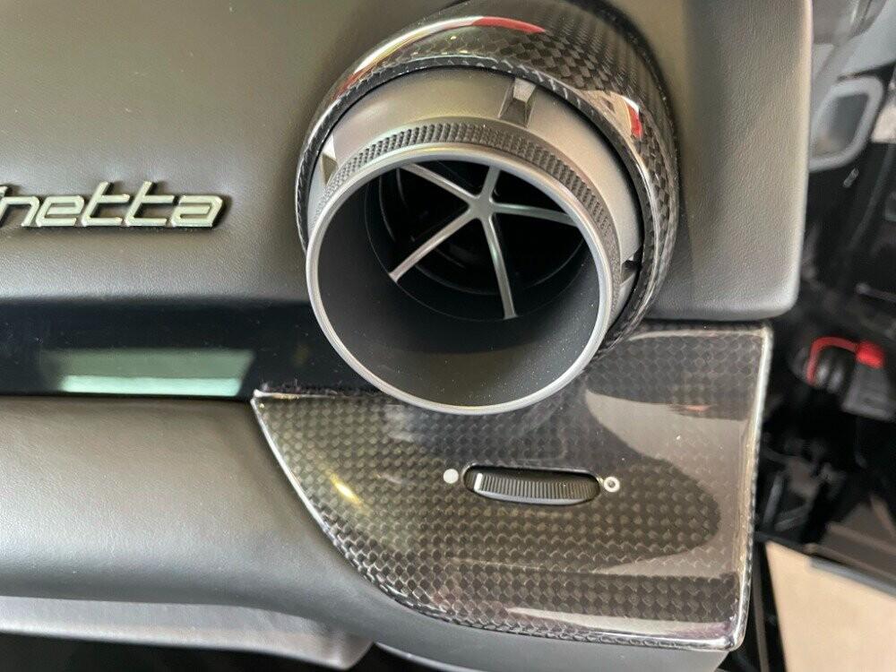 2014 Ferrari F12berlinetta image _61064781088094.14191289.jpg
