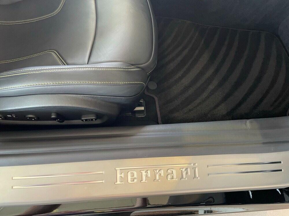 2014 Ferrari F12berlinetta image _610647822fc6a7.94219380.jpg