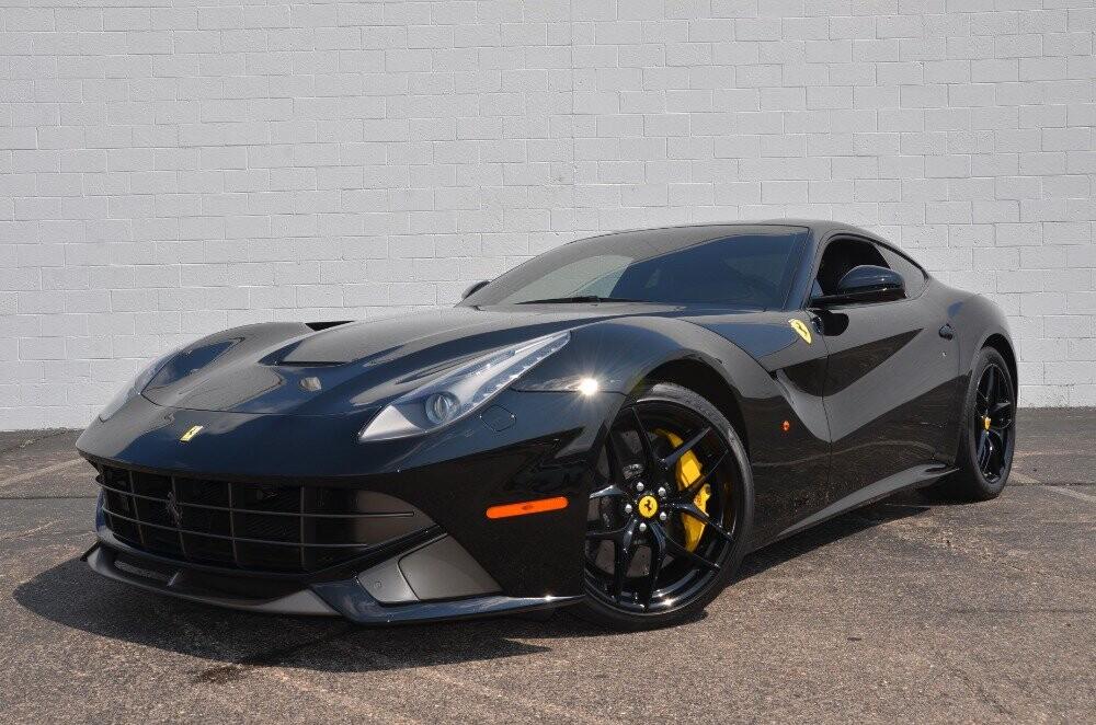 2014 Ferrari F12berlinetta image _610647846b5682.77202617.jpg