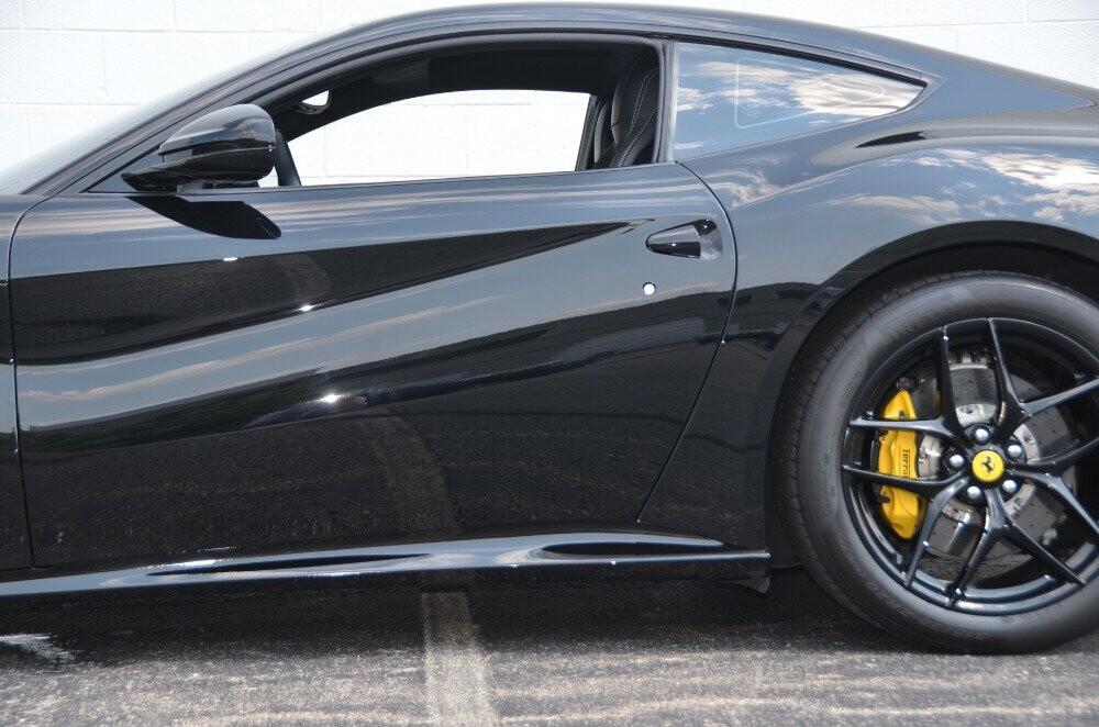 2014 Ferrari F12berlinetta image _61064784ed49f1.33946111.jpg