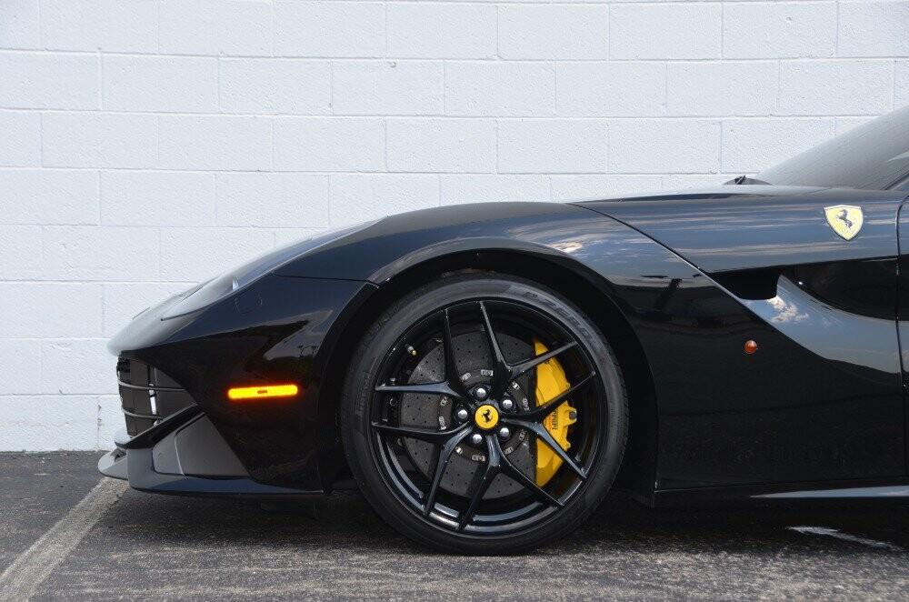 2014 Ferrari F12berlinetta image _61064785c86946.71768283.jpg