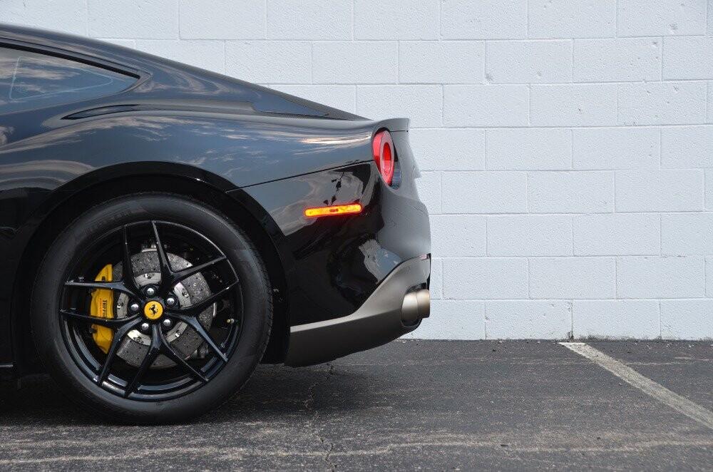 2014 Ferrari F12berlinetta image _61064786417616.58294026.jpg