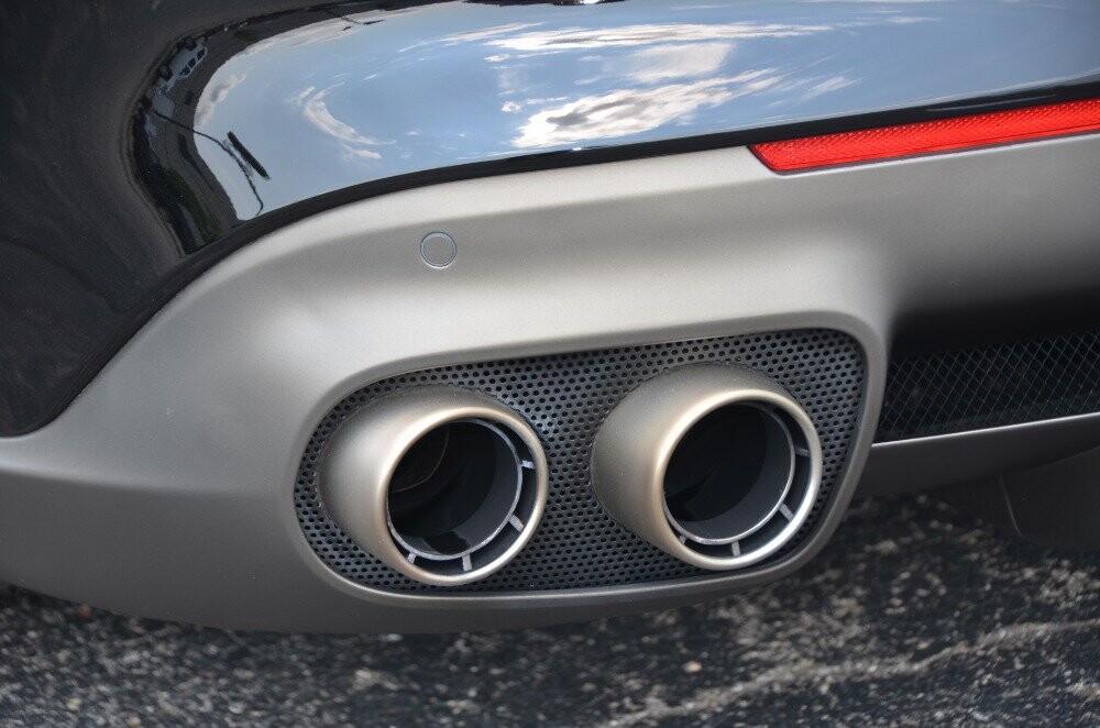 2014 Ferrari F12berlinetta image _61064787648509.49055744.jpg