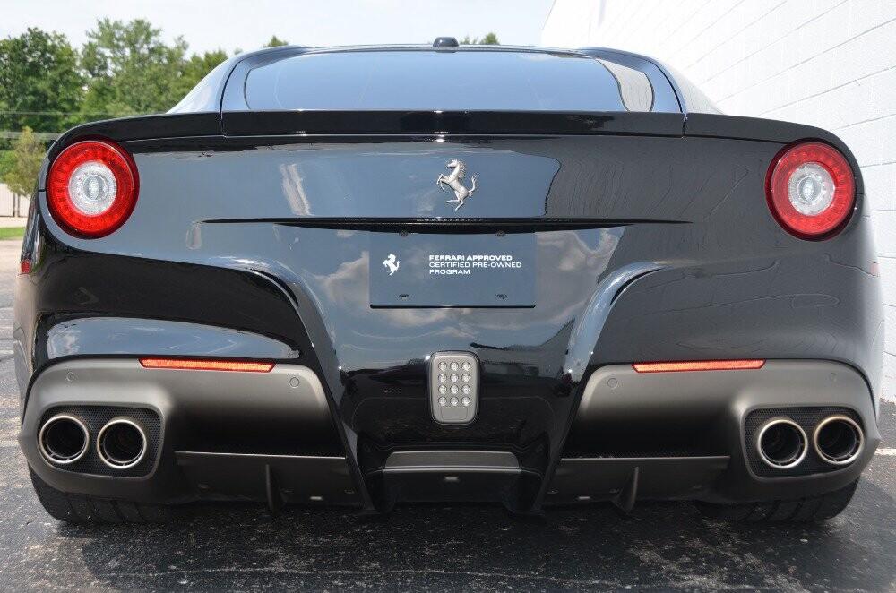 2014 Ferrari F12berlinetta image _610647887efc46.76152405.jpg