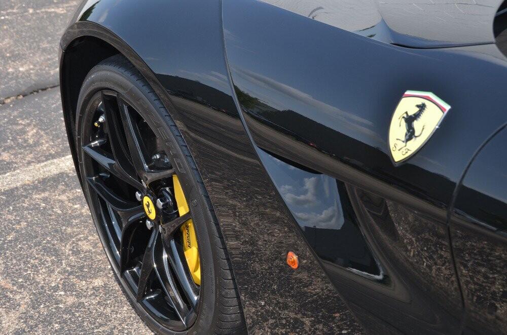 2014 Ferrari F12berlinetta image _61064789972444.46932303.jpg